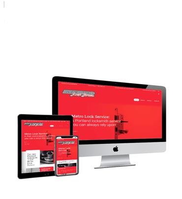 Website Design Neenah, Web Site Maintenance Neenah