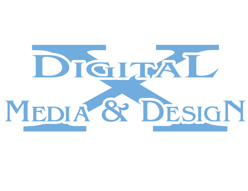 Digital-X media & Design