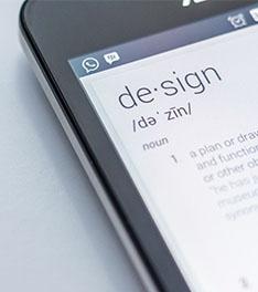 Graphic Design, T-shirt Design, Sticker Design, Vynal Stickers